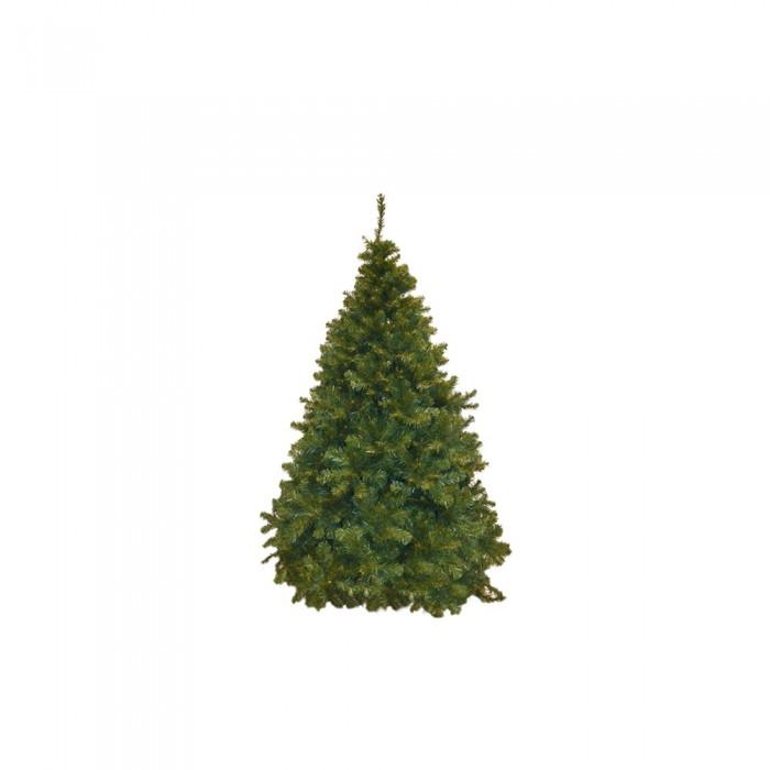 Albero Di Natale Pagano.Albero Di Natale Pino Paris 135 Cm 497 Punte