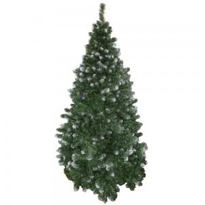 Albero di Natale Pino S....