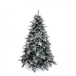Albero di Natale Pino...