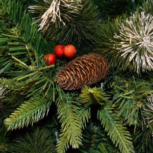 Albero di Natale Dalia 150...