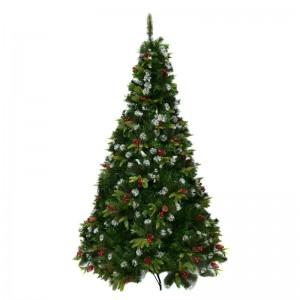 Albero di Natale Dalia 210...