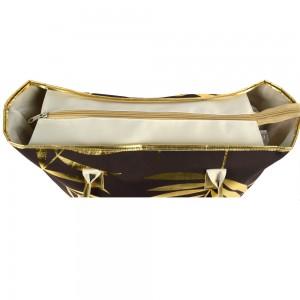 Borsa Mare - Modello Gold -...