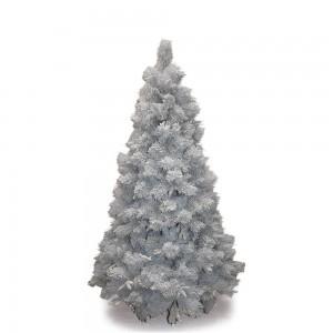Albero di Natale Bianco...