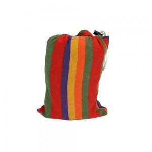 Amaca a Fasce Multicolor...