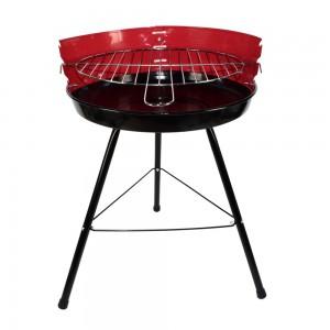 Grill Barbecue BBQ Tondo...