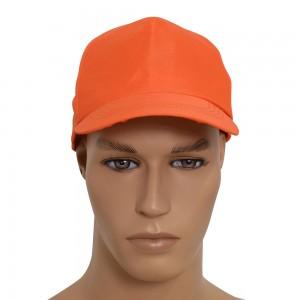 Cappellino Sportivo con...