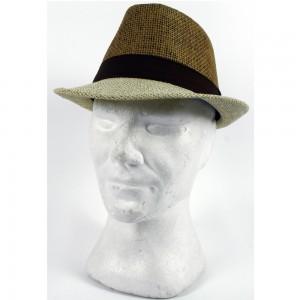 Cappello Paglia Modello...