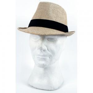 Cappello Fedora Classico In...