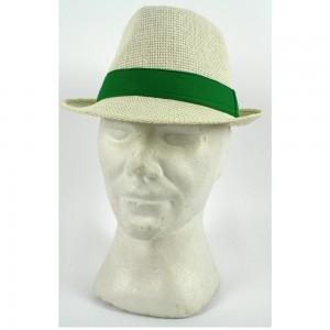 Cappello Modello Fedora Con...