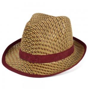 Cappello Modello Panama...