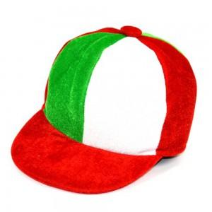 Cappello Berretto Italia,...