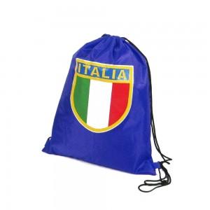 Sacca/Zainetto Italia,...