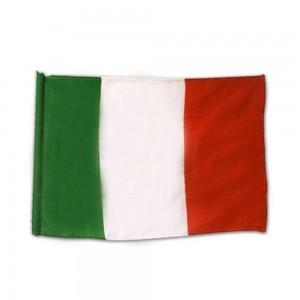 Bandiera Italia da 60x90cm