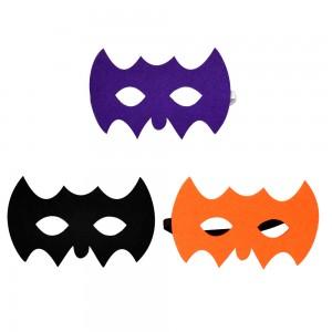 Maschera Pipistrello In...