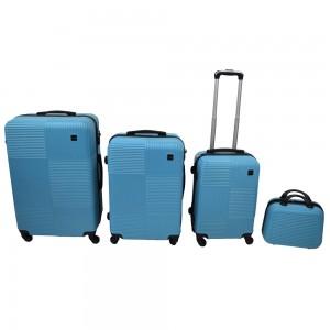 Set di valigie modello...