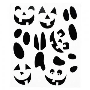 Sticker Halloween...