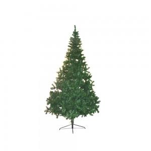 Albero di Natale 150 cm -...