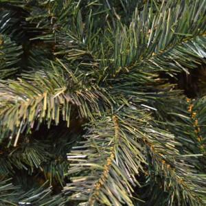 Albero di Natale 210 cm -...