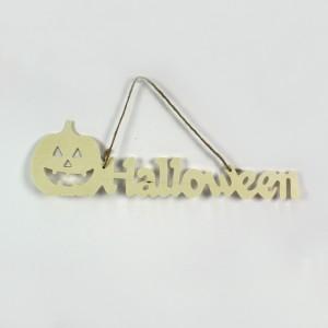 Appendino Halloween In...