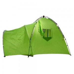 Tenda da campeggio 4 posti...
