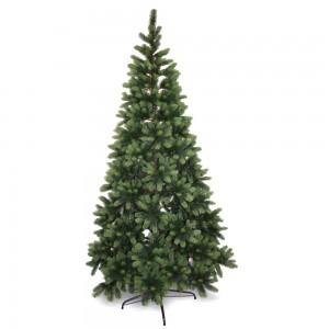 Albero di Natale  in PVC...