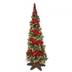 Albero Di Natale Pianta...