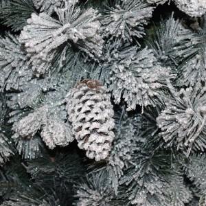 Albero di Natale Pino Praga...