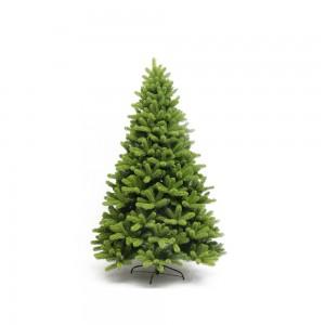 Albero Di Natale Verde 120...