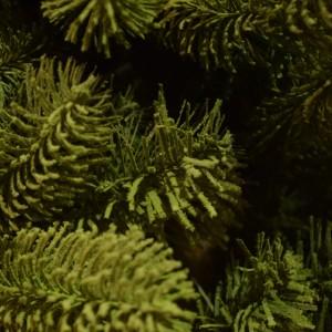 Albero Di Natale Verde 210...