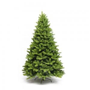 Albero Di Natale Verde 240...