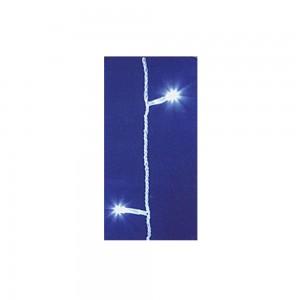 Tenda Led 320 Luci Blu