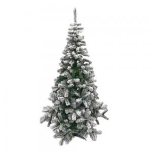 Albero di Natale Lapponia...