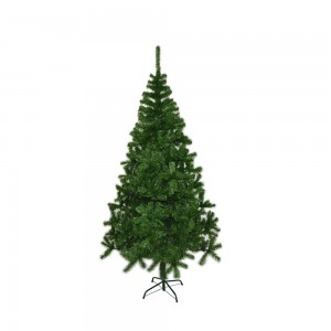 Albero di Natale Abete Eco...
