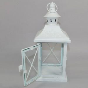 Lanterne, Set 4 Pezzi,...