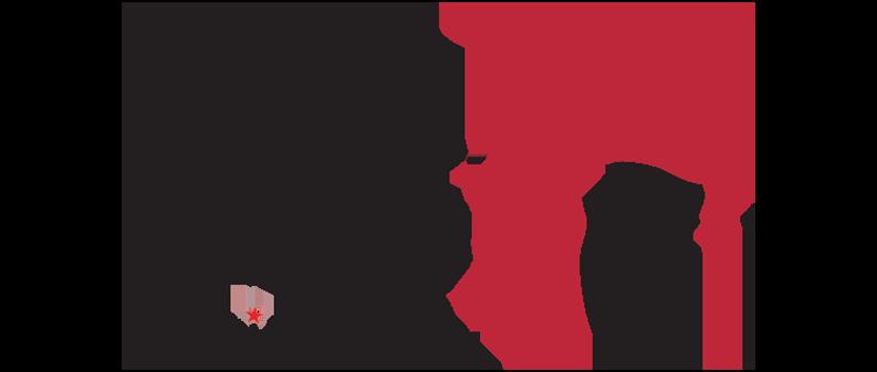 Due Esse Christmas