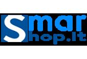 SmarShop