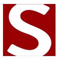 SMAR TRADE SRL - Idee e Accessori per la tua CASA